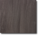 bellini pewter pine thermofoil sm