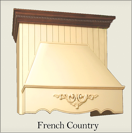 french country rangehood sm